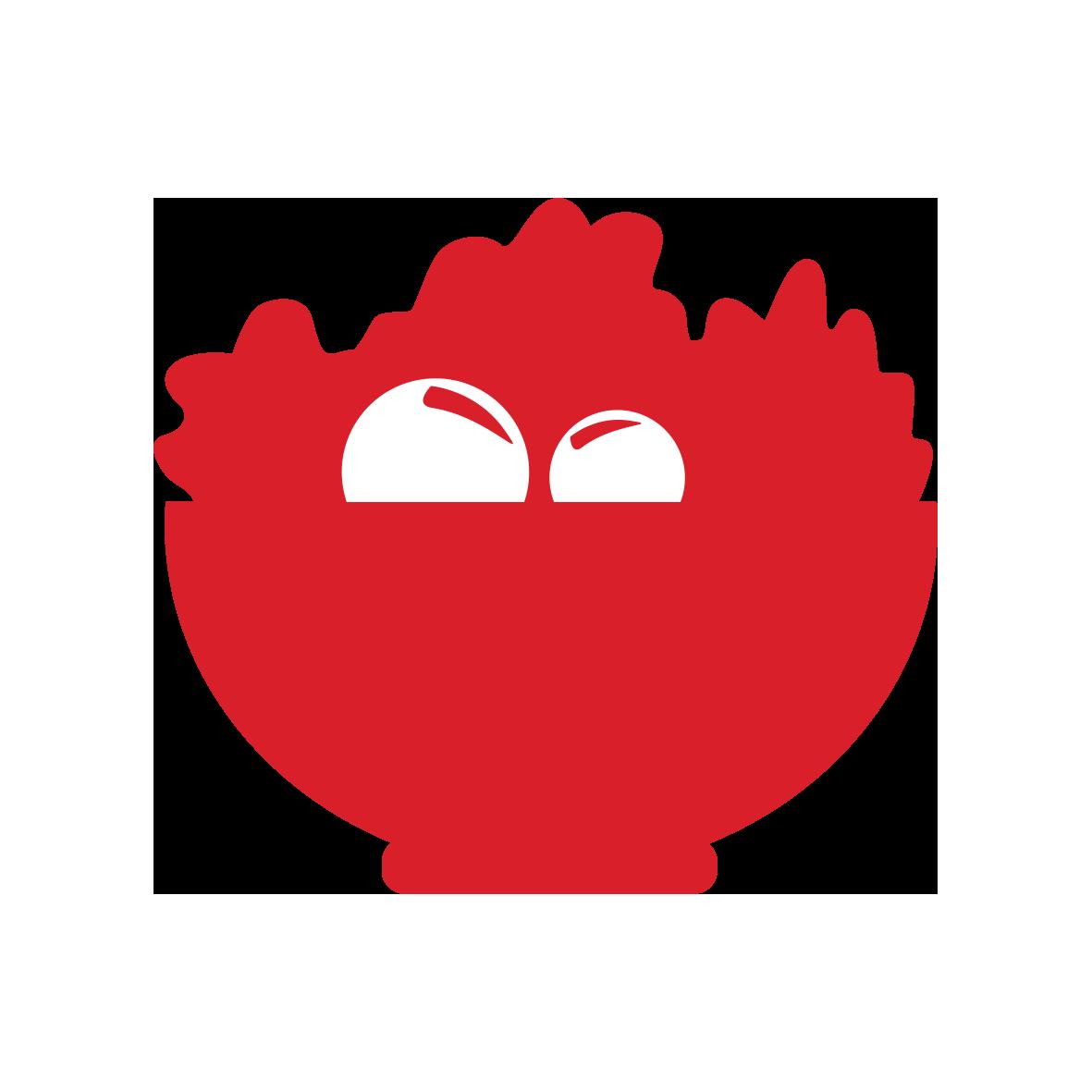 Fleischerei Kempe Salate