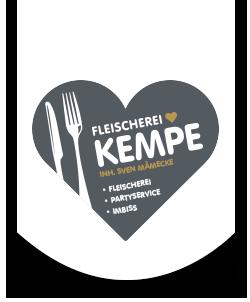 Fleischerei Kempe